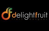 Delight Fruit