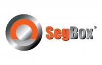 SegBox